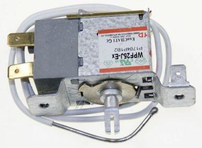 Термостат WPF25J-EX
