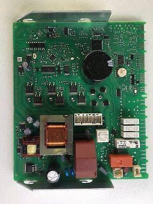 Модул - Miele W5873 Edition 111