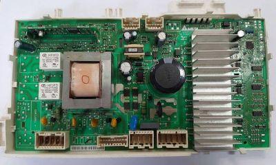 модул ARCADIA 2 трифазна. Процесор H8/36079, R5F52105 ADFM, DSP контролери MC56F8006, TMS320LF2401A.