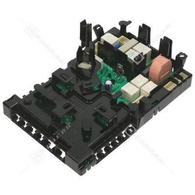 модул Bosch/Siemens. Процесор NEC RL78 и 78K0.