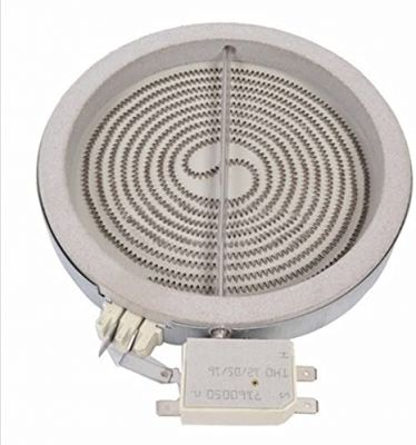 Нагревателна плоча за плот1200W 230V
