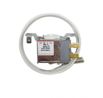 Термостат за автомат студена вода