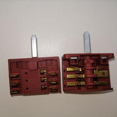 Ключ - 4 тактов