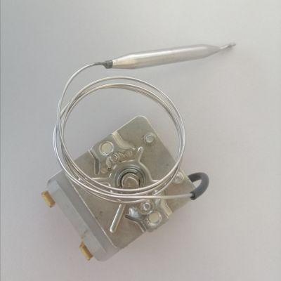 Терморегулатор 250V, 16A