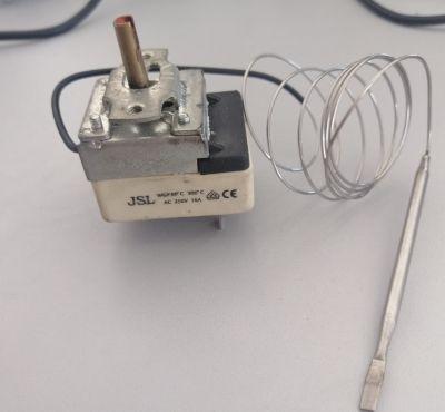 Терморегулатор  250V, 300°с
