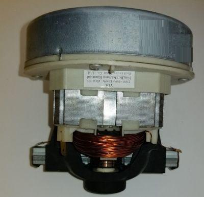 Мотор YDC 1200W, 230V