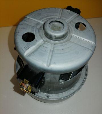 Мотор VCM-900AY - 230V