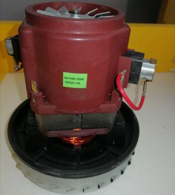 Мотор DW-Pd52 152067