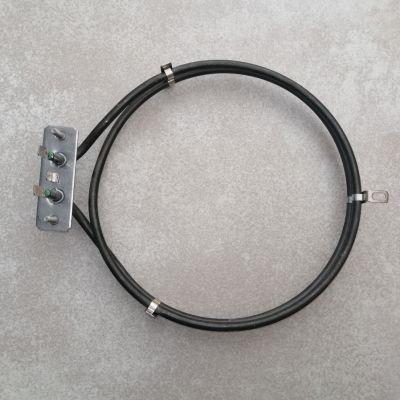 Тръбен нагревател 2600W, 240V