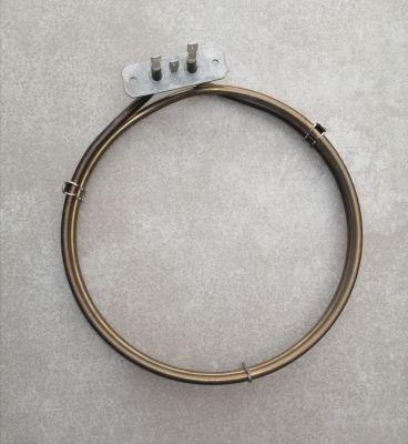 Тръбен нагревател 2000W, 230V