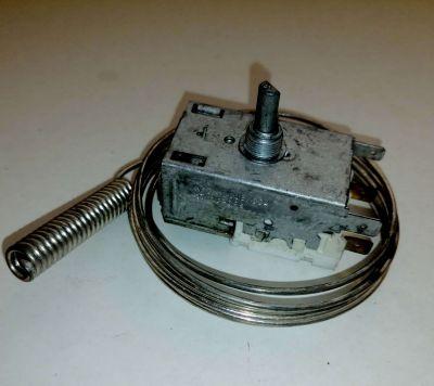 Термостат K50 H1105