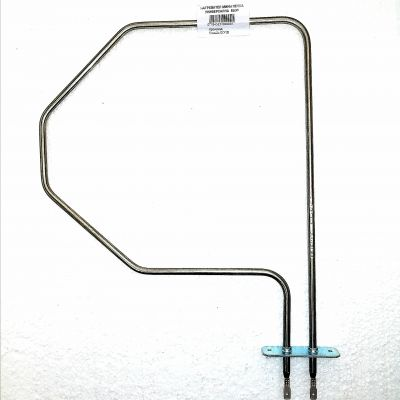Нагревател - Минипечка 650W