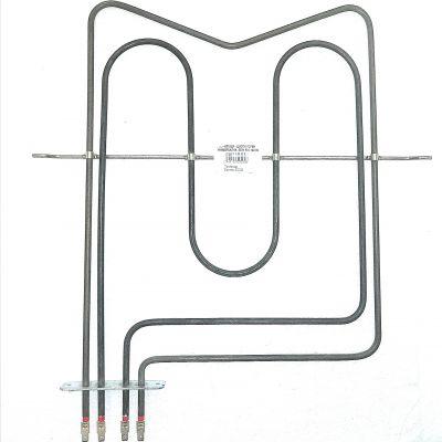 Нагревател - горен, Двоен 220v, 800-1200w