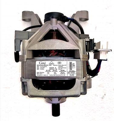 Мотор GJ-2UA023A - 220 240V