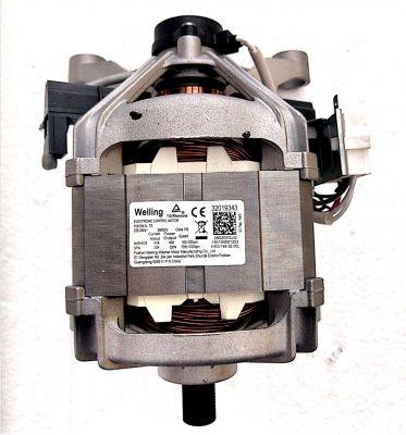 Мотор HXGM1L.73