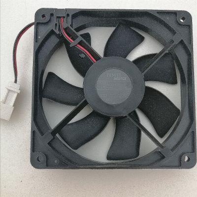 Вентилатор NMB 11925SA-12P-EA - 12V , 0.50A  119 x 19 x 25mm