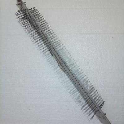 Нагревател - 220-240V, 1800-2000W