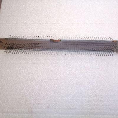 Нагревател за NDL200-B23 ,  230V , 2000W
