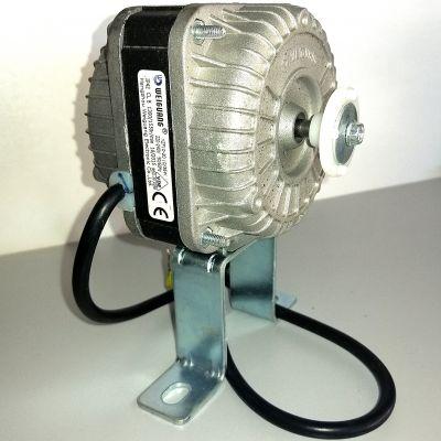 Мотор за вентилатор  YZF10-20 10/36W -220-240V