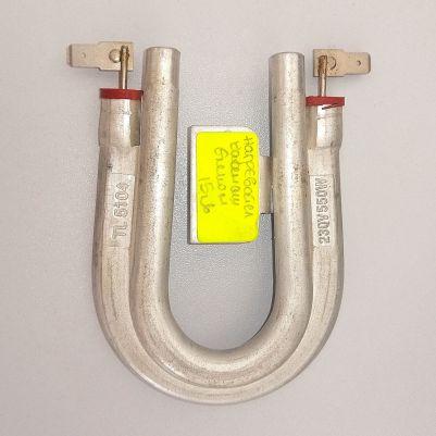 Нагревател TL5104-550W - ЕЛЕКОМ