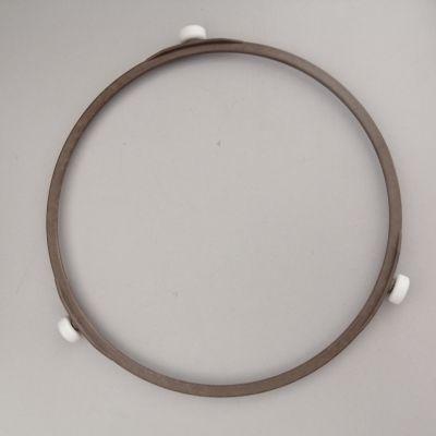 Подложка за чиния - кръгла