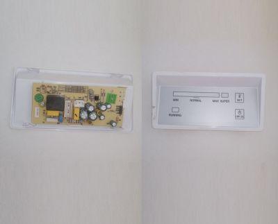 Платка електронна W19-50 , E123995