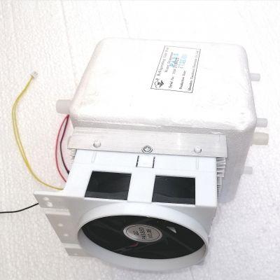 Комплект за студена вода на електронен диспенсър