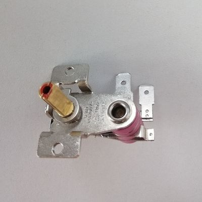 Термостат за малки уреди 10A 250V