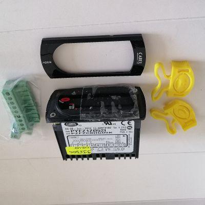 Контролер Карел PY65 PYFZ1Z052I