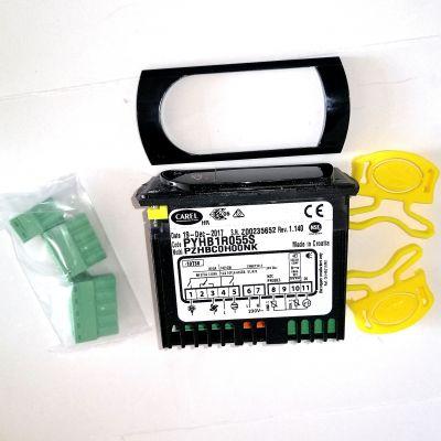 Контролер Карел -  PYHB1R0555