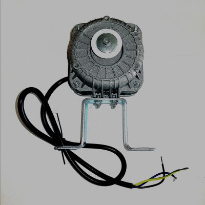 Вентилатор 10W
