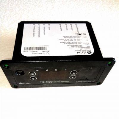 Контролер EMS-55advanced