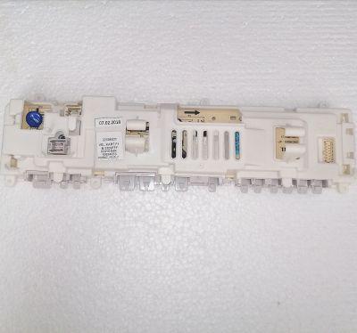 Платка за FXF6 100T