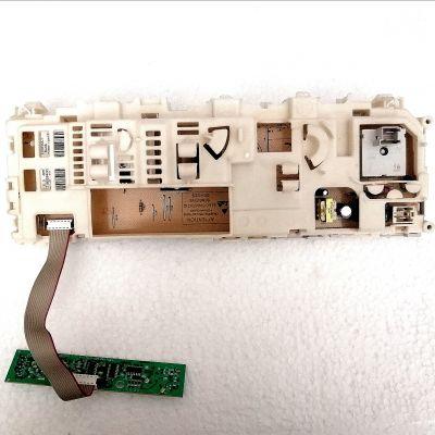 Платка за FX7 8150