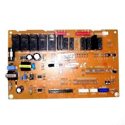 Платка за DE96-00573A