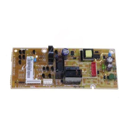 Електронен модул - Платка