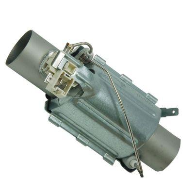 Нагревател - 1800W