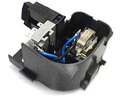 Пусково реле за компресор с конензатор