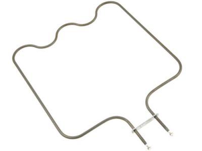 Нагревател - Долен 230V, 1000W