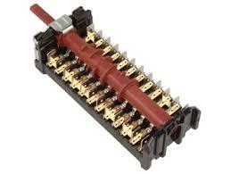 Ключ за фурна - 9 тактов